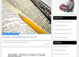 essay writing service recommendation com your credibility is essay writing service recommendation at stake we provide manuscript editing services by our professional book editors editing for book