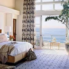 Seaside Bedroom Romantic Rooms Beach Bedroom Romantic Rooms Coastal Living