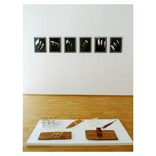 Die Preise der Stadt Wien 2019 - School for the Contemporary Arts ...