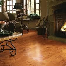 faux stone laminate flooring faux slate laminate flooring best faux wood laminate flooring is laminate flooring