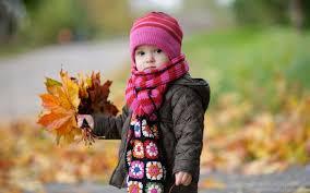 Cute Girl Cute Wallpaper Baby Photos ...