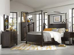 Queen Poster Bedroom Sets Exterior Collection Awesome Design Inspiration