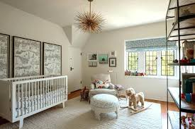 home improvement white chandelier for nursery gold starburst traditional with blue and roman part modern