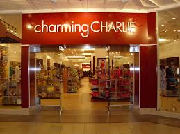 charming charlie pay founder of charming charlies buys brand and former
