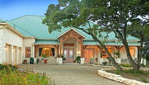 style ranch house plans roof one story with metal roofs style ranch house plans roof one story with metal roofs