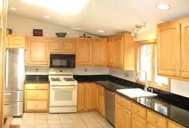 pendant lights for sloped ceilings uk light ing sloping ceiling kitchen vaulted small lighting