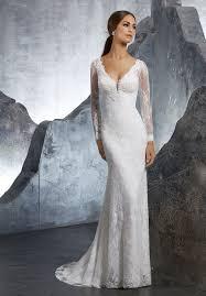 mori lee kimi style 5613 dress madamebridal com