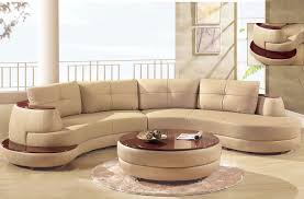 definition of contemporary furniture. Couch Sofa Ideas Interior Design Sofaideas Net Part Breathtaking Cheap Sectional Sofas Under Definition Of Contemporary Furniture