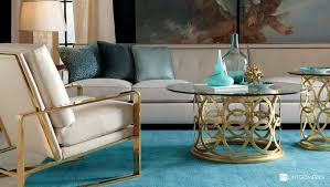 Turquoise Living Room Furniture Living Room Furniture Montgomerys Furniture Flooring And