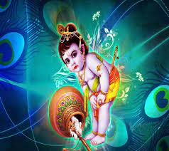 Download Bal krishna(1) - New year ...