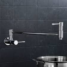 Touch Kitchen Faucet Reviews Kitchen Bar Faucets Grohe Touch Kitchen Faucet Reviews Combined