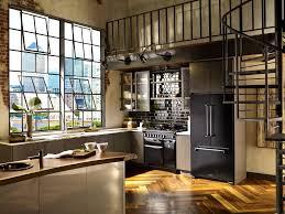 Kitchen S Designer Jobs Apartments Charming Kitchen Gorgeous Industrial Kitchens Design