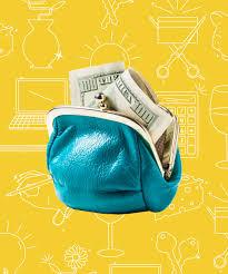 Dress Barn Salary 5 Money Diaries Living In The U S On 100k Salaries