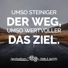 Erfolg Zitate Englisch Deutsch