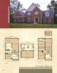 2 story modular house plans fresh 2 story modular home plans luxury modular homes 1 1