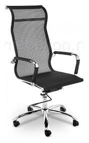 <b>Кресло компьютерное Viva</b>