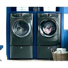 washer dryer clearance. Samsung Vrt Washer Parts Appliance Washers Whirlpool And Dryer Home Appliances Clearance Steam