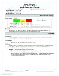 Gallery Of Health And Safety Review Template Incident Report
