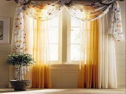 full size of curtain living room window treatments with blinds curtain design patterns dries and large size of curtain living room window treatments