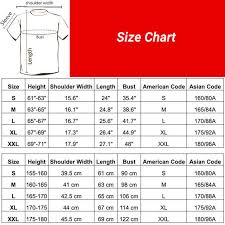 Shirtpunch Size Chart Us 10 99 40 Off Marvel T Shirt Punch Holes In The Sky T Shirt Print Plus Size Women Tshirt Short Sleeve New Fashion 100 Cotton Ladies Tee Shirt In