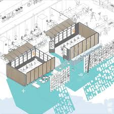 nefa architects leo burnett. Leo Burnett - Hong Kong Offices 20 Nefa Architects