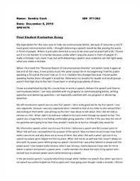 critical evaluation essay outline example cocaine and marijuana evaluationn the united states critical evaluation essay outline gtgtgt