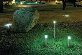 exterior lighting solutions nz. landscape \u0026 garden lighting nz exterior solutions nz w