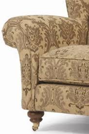 alan white 546 three seat sofa with six throw pillows bigfurniturewebsite sofa