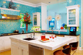 colorful kitchen ideas. Colorful Kitchen Accessories Home Design Ideas Within