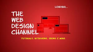 Web Designer Mall Splash_hd Web Designer Mall