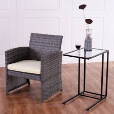 Couch Tray Table Couch Tray Table Promotion Shop For Promotional Couch Tray Table