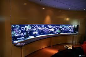 office aquariums. Office Entrance Aquarium Idea Aquariums I