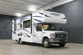 gulfstream motorhome electrical wiring schematics hobbs hour meter ford southwind motorhome battery wiring diagram 47 gulfstream motorhome electrical wiring schematics