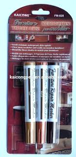 leather furniture touch up pen furniture pens furniture touch up pen target marker furniture touch up