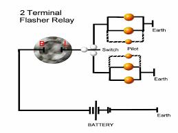 3 prong flasher wiring diagram 3 prong plug wiring colors \u2022 free electronic flasher relay circuit diagram at Flasher Wiring Diagram 12v