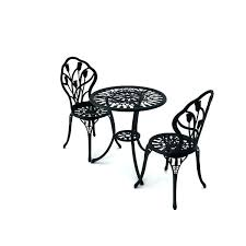 iron chairs outdoor cast iron chairs outdoor patio furniture dining antique cast iron outdoor chairs iron chairs outdoor