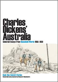 sup estore charles dickens selected essays from charles dickens selected essays from household words 1850 1859 book one