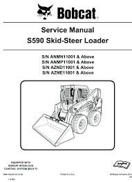 742 bobcat wiring diagram tropicalspa co bobcat 742 wiring diagram skid steer loader s n up workshop service manual circuit