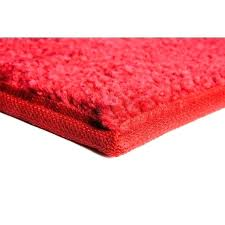round red rug round red rugs red bath rugs bright red bathroom rugs ideas within astonishing