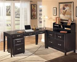 Small Writing Desk For Bedroom Office Desks Home Morris 48u0026quot Ash Grey Writing Desk