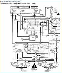 voyager xp brake controller wiring diagram fonar me Chevy Brake Controller Wiring Diagram tekonsha voyager wiring diagram for trailer brake controller 9030 new xp