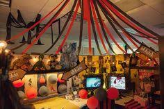 Office halloween party themes Office Hallway Make Your Halloween Party Extra Memorable With Our Halloween Decorations We Have Great Selection Of Halloween Party Decorations And Props To Make Your Pinterest 15 Best Halloween Decor Images On Pinterest In 2018 Halloween