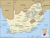 cdn.britannica.com/30/4230-050-B944C675/South-Afri...