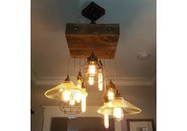 reclaimed wood lamp reclaimed wood beam chandelier with lamp cages reclaimed wood floor lamps uk