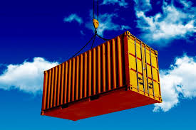 Resultado de imagen para container