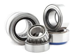 timken bearings. as an official timken distributor, square parts delivers only the best products available to automotive market and specialising in following bearings