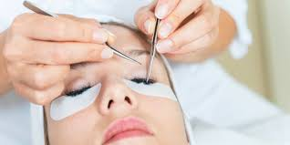 eyelash extensions everything you need to know tips for eyelash extensions
