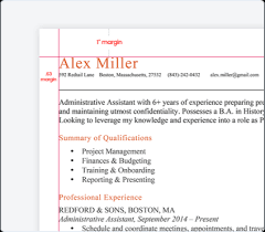 How To Improve Your Resume Custom Resume Builder Free Resume Builder Resume Companion