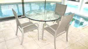 round iron patio table round wrought iron patio table patio table base wrought iron painted table