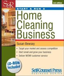 advertising a cleaning business how to start a house cleaning business for less than 200